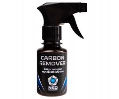 Средство для удаления нагара NEO Carbon Remover (100 мл)