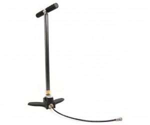 Насос высокого давления Hill MK5 Dry-Pac с осушителем