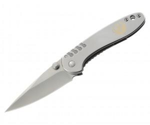 Нож складной CRKT Over-Bore Ruger R2801