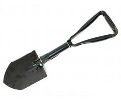 Лопата сапёрная складная (AS-TL0036)