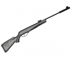 Пневматическая винтовка Retay 70S Carbon