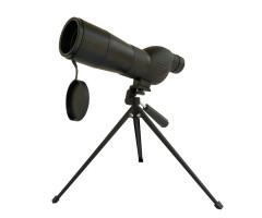 Зрительная труба Navigator 25-75x70 (штатив в комплекте)