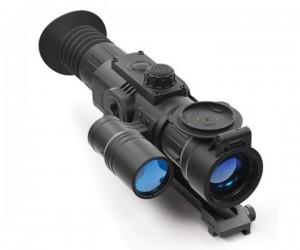 Прицел ночного видения Yukon Sightline N475S