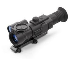 Прицел ночного видения Yukon Sightline N455