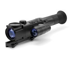 Цифровой прицел ночного видения Pulsar Digisight Ultra N455