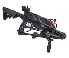 Арбалет-пистолет многозарядный Ek Cobra System RX ADDER