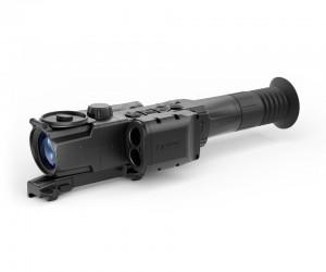 Цифровой прицел ночного видения Pulsar Digisight Ultra LRF N455