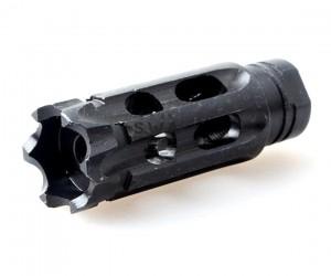 ДТК Mini Talon BreacherBrake (стеклобой) (5KU)