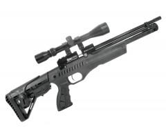 Пневматическая винтовка Ekol ESP 3550H (PCP, 3 Дж) 5,5 мм