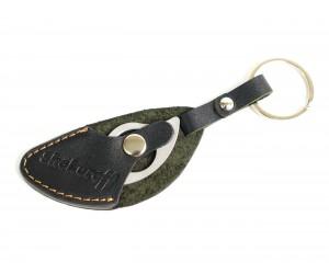 Брелок нож Shokuroff EDC «Коготь» (черный)