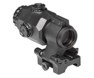 Увеличитель Sightmark XT-3 Tactical (SM19062)