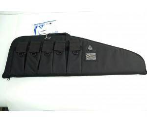 Сумка-чехол Leapers Deluxe для оружия тактическая, 38''x12'' (PVC-DC38B-A)