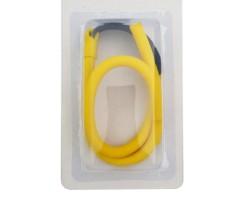 Резинка для рогатки Centershot, желтая