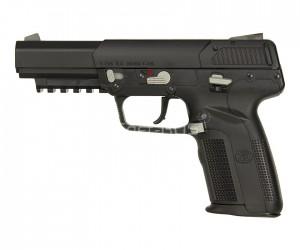 Страйкбольный пистолет Tokyo Marui FN 5-7 Five-Seven GBB