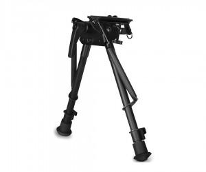 Сошки Hawke для установки на антабку (наклонные, регулируемые) 230-330 мм