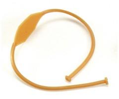 Резинка для рогатки Stil Crin модель 300 (301)