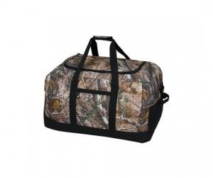 Сумка Duffle Bag Ameristep 9957