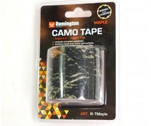 Камуфляжная лента Remington Maple, 300х5 см, многоразовая