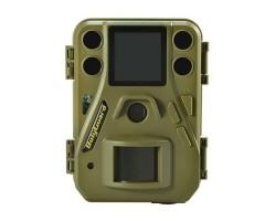 Фотоловушка Boly Guard SG520 24MP