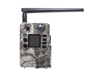 Фотоловушка Boly Guard BG310-M 18MP (4G/LTE)