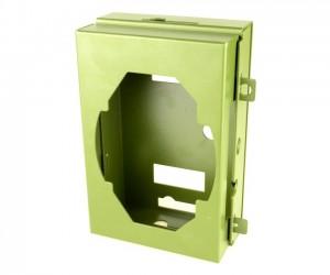 Защитный кейс для фотоловушек моделей MG983G/MG984G
