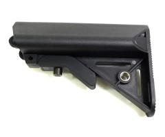 Приклад Big Dragon MK18 Mod0 LMT Stock для M4/M16 (BD3635)