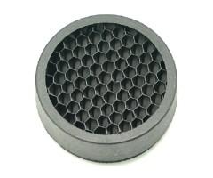 Защита прицела FMA DR Magnifier Scope kill flash (TB550)