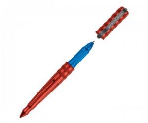 Тактическая ручка Benchmade, анодированный алюминиевый сплав (BM1100-7)