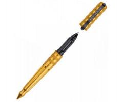 Тактическая ручка Benchmade, анодированный алюминиевый сплав (BM1100-9)