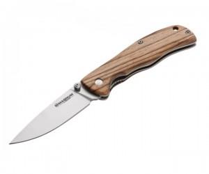 Нож складной Boker Magnum Backpacker (BK01EL605)