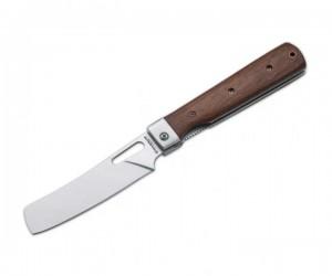 Нож складной Boker Magnum Outdoor Cuisine III (BK01MB432)