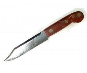 Нож армейский (Р54А)