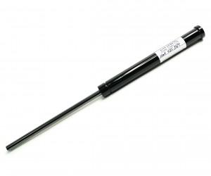 Газовая пружина [VD] для Hatsan 125-135-155 (170 атм)