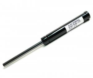 Газовая пружина [VD] для МР-512: Mega (140 атм)