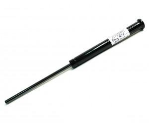 Газовая пружина [VD] для Gamo Hunter 1250: Giga (220 атм)