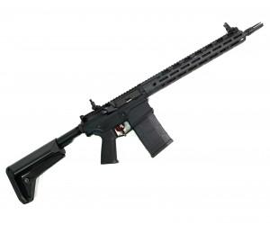Снайперская винтовка Cyma SR-25K M-LOK (CM.098A)