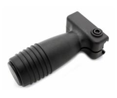 Рукоятка передняя Cyma TDI Style на RIS короткая (HY-178)