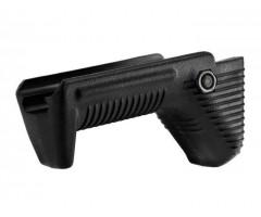 Рукоятка передняя Cyma на RIS, Black (HY-275)