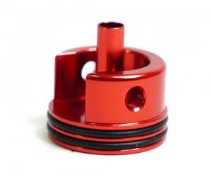 Голова цилиндра SHS Silent CNC, для гирбоксов v.3 (GT0077)