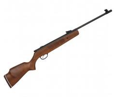 Пневматическая винтовка Webley Scott Stingray II (дерево)