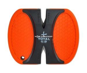 Точилка универсальная карманная Taidea Yoyal TY1301