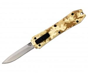 Нож автоматический фронтальный «Ножемир» FAS-103