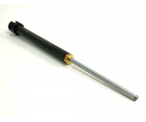 Газовая пружина Vortex Gas Piston Type 2 для Hatsan 125-135-155 (160 атм)