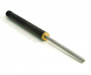 Газовая пружина Vortex Gas Piston Type 3 для Hatsan Striker 1000, Edge (160 атм)