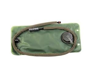 Гидратор 3L Olive Green