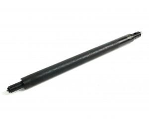 Резервуар газовый в сборе Puncher.Breaker.3 (P1.84)