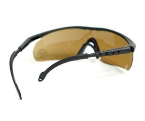 Очки тактические Remington R-SG14, сменные линзы