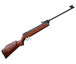 Пневматическая винтовка Borner XS12 (дерево)