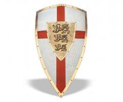 Щит рыцарский Ричарда «Львиное сердце» (AG-803)