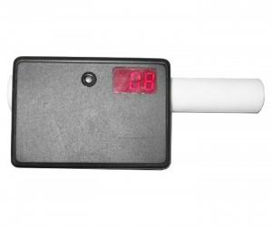 Хронограф на ствол F9900 (BH-CH9900)